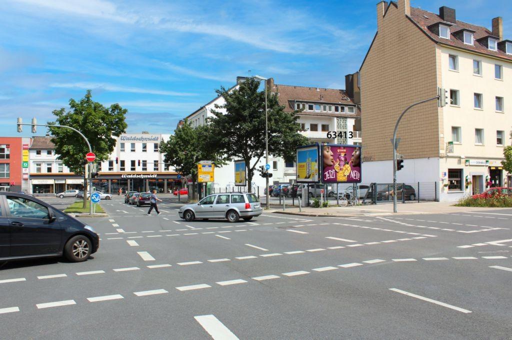 Möllerstr re (L 660)/Lange Str 21