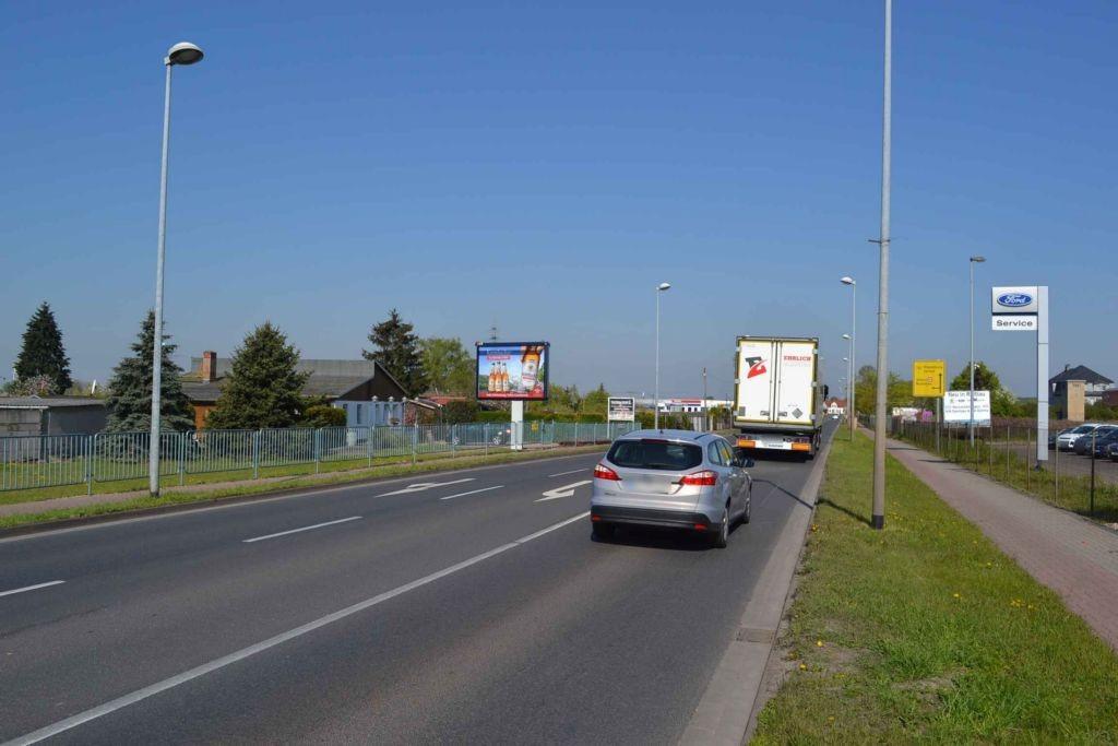 Magdeburger Str  89 aw (B 184)