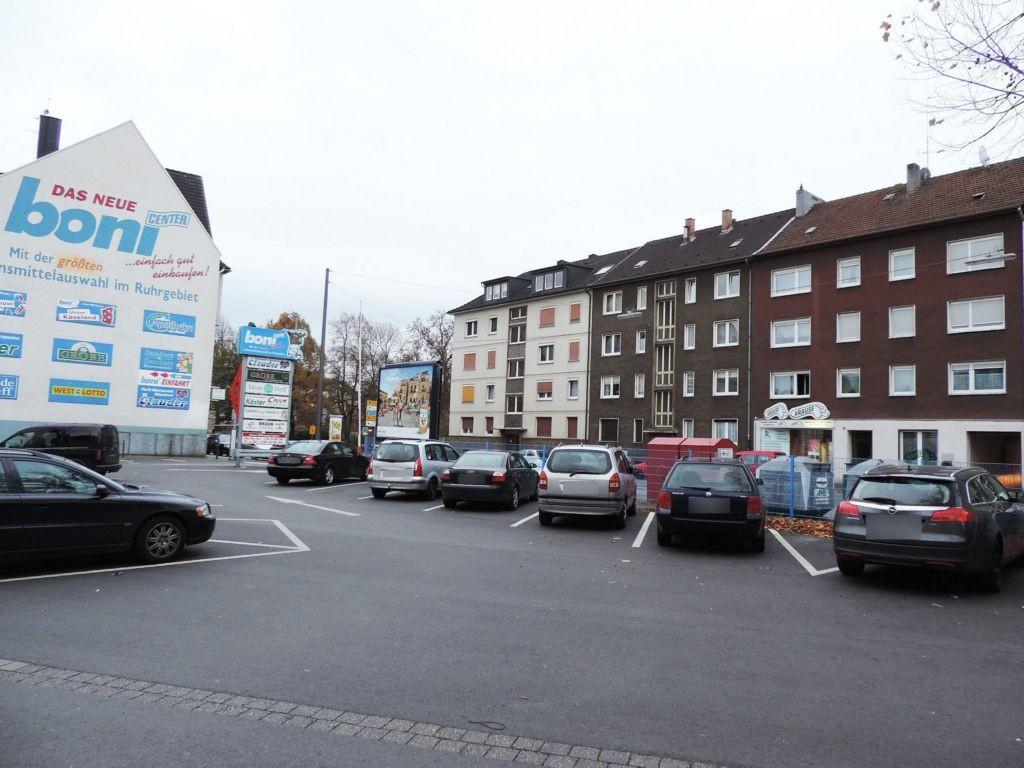 Pferdebachstr. 5-9 Boni Center Ausf.