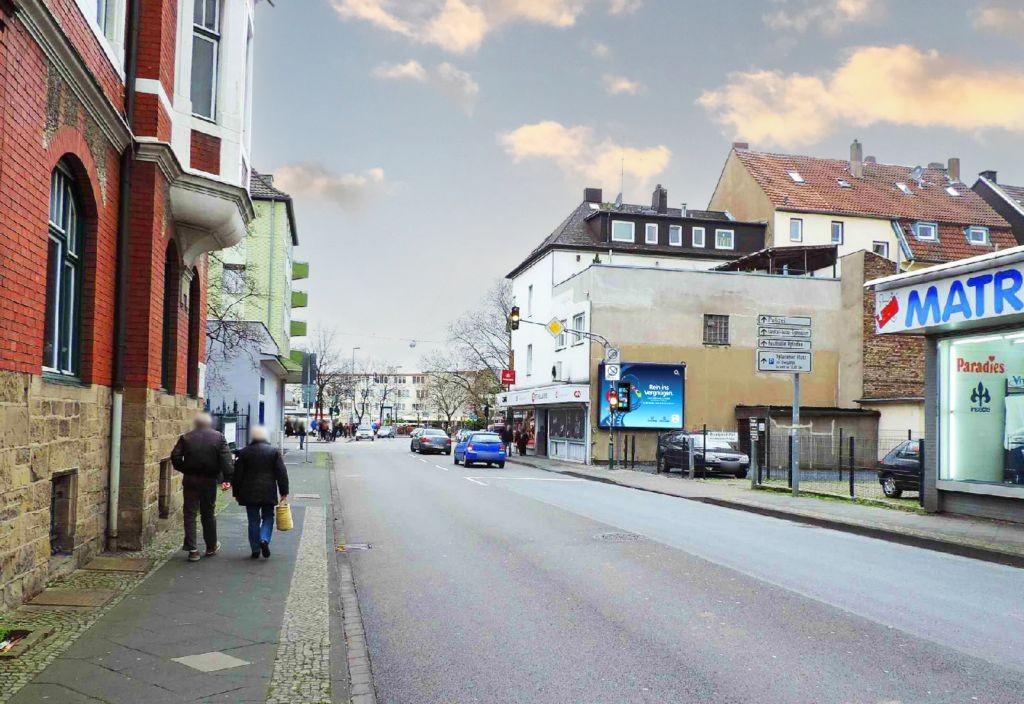 Schillerstr/Kölnerstr  51