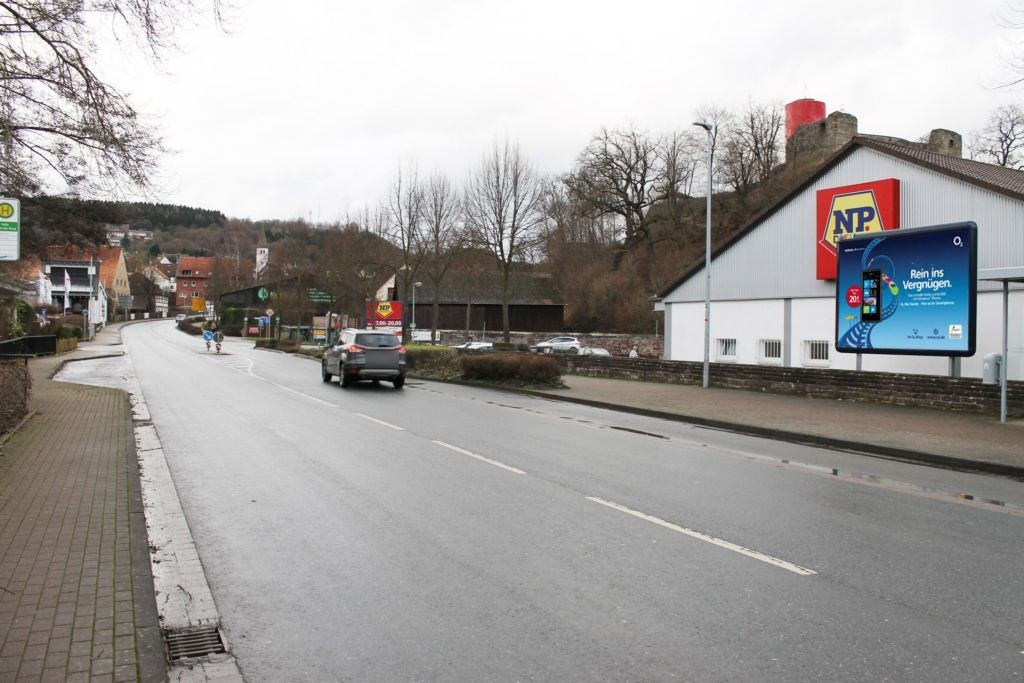 Heinser Straße   9