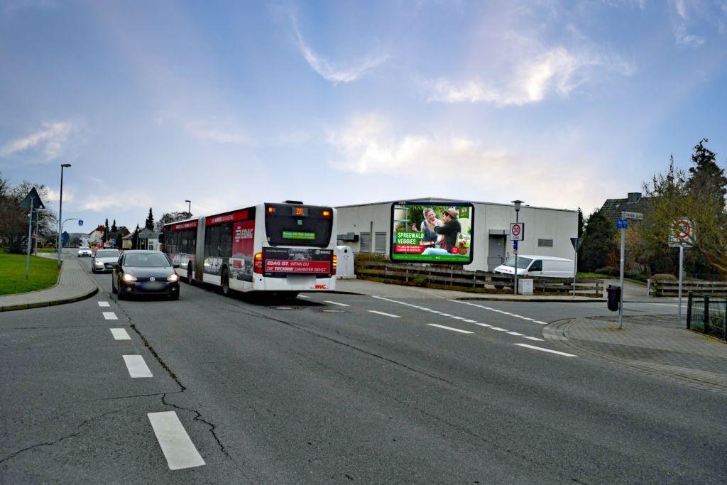 Mühlenweg/Stendaler Str 38