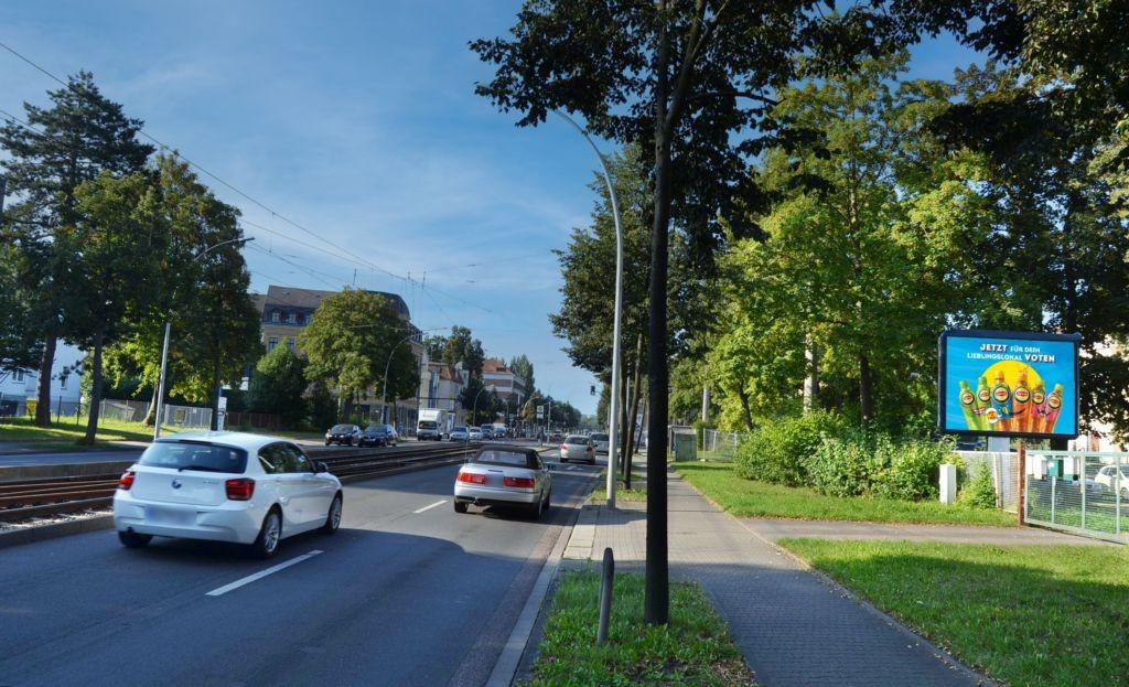 Annaberger Str  64 (B 95)/Crusiusstr nh