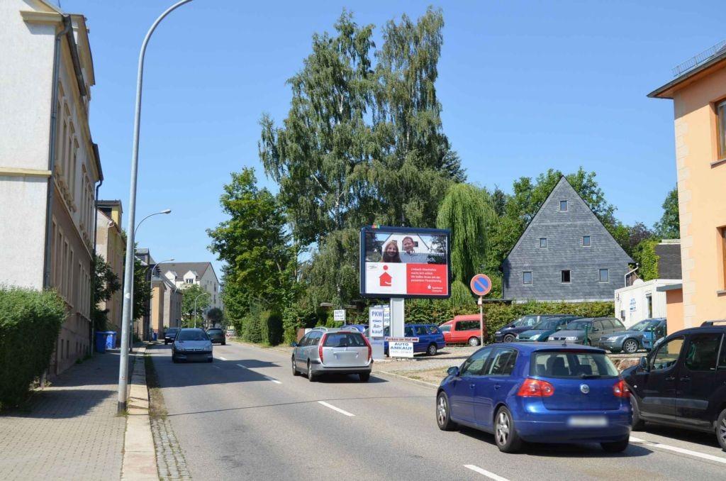 Chemnitzer Str 105 ew