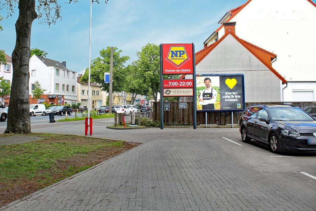 Gröpelinger Heerstraße 349