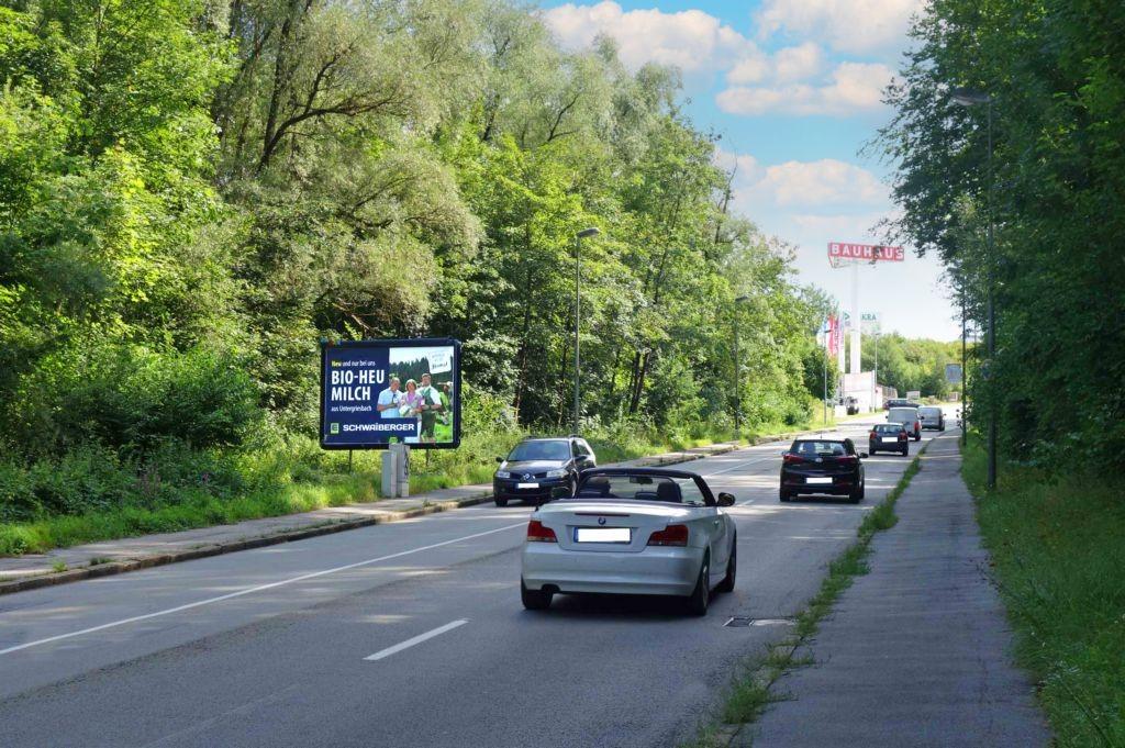 Danziger Str  47/Söldenpeterweg nh aw