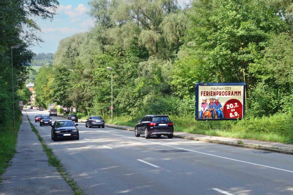 Danziger Str  47/Söldenpeterweg nh ew