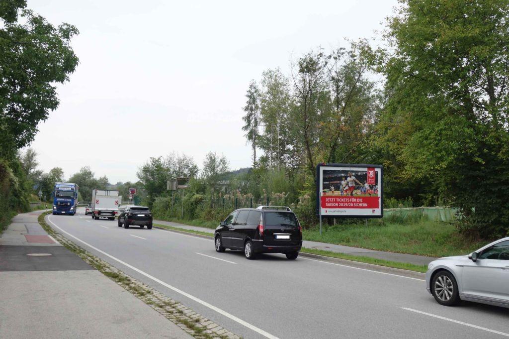 Donaustr   4 gg (B 388)