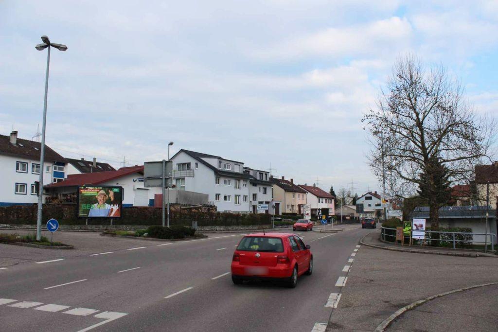 Schurwaldstr/K1864