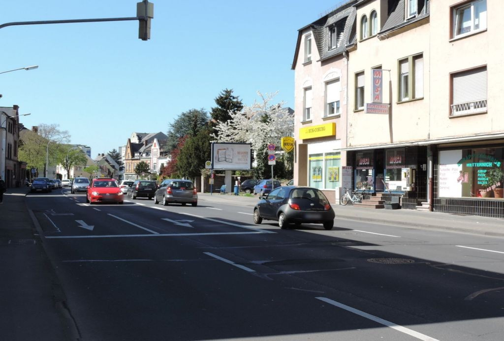 Trierer Str  13 aw (B 416)