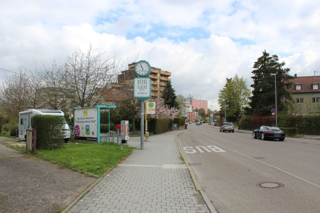 Bonländer Hauptstr/Ringstr nh