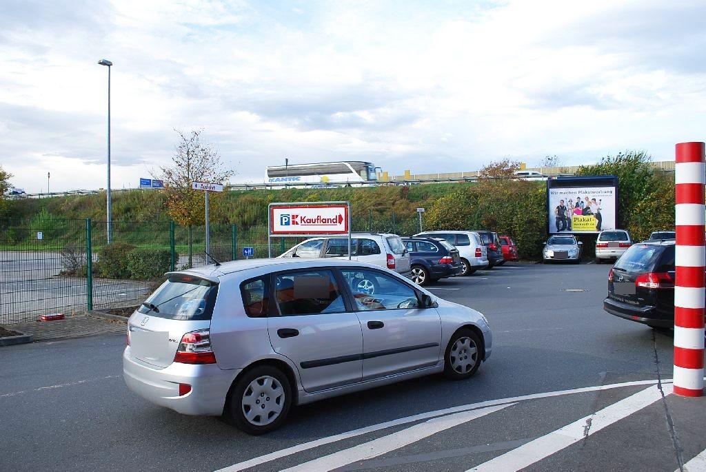 Rudolf-Diesel-Str. 26a Kaufland