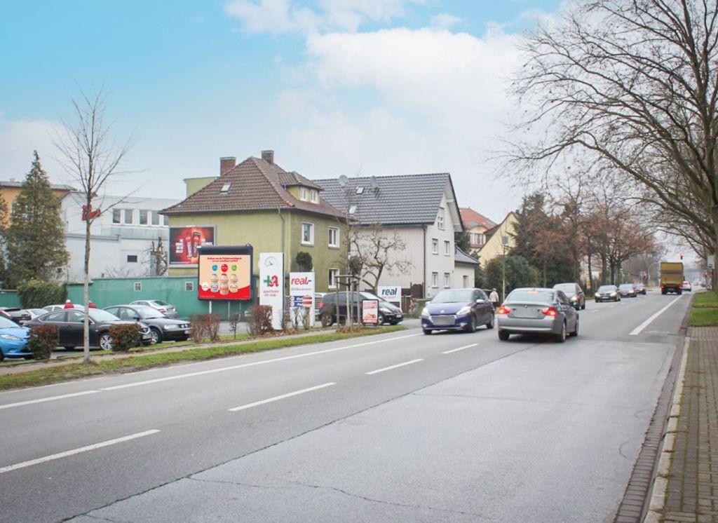 Gütersloher Str. 122 Real Einf.