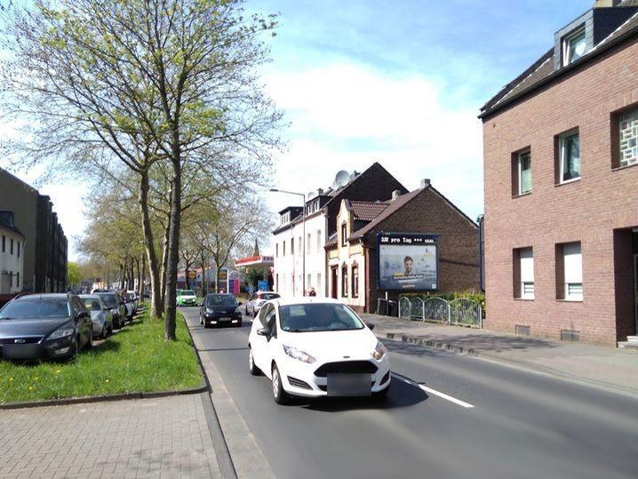 Rösrather Str 105 li