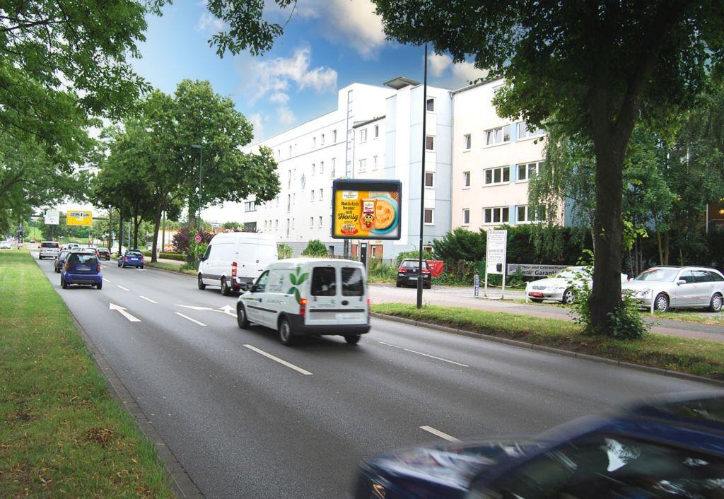 Südring 60 ew (B 326)