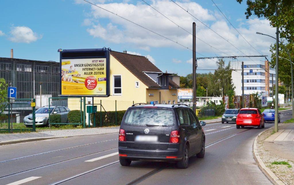 Grünauer Str 220 ew