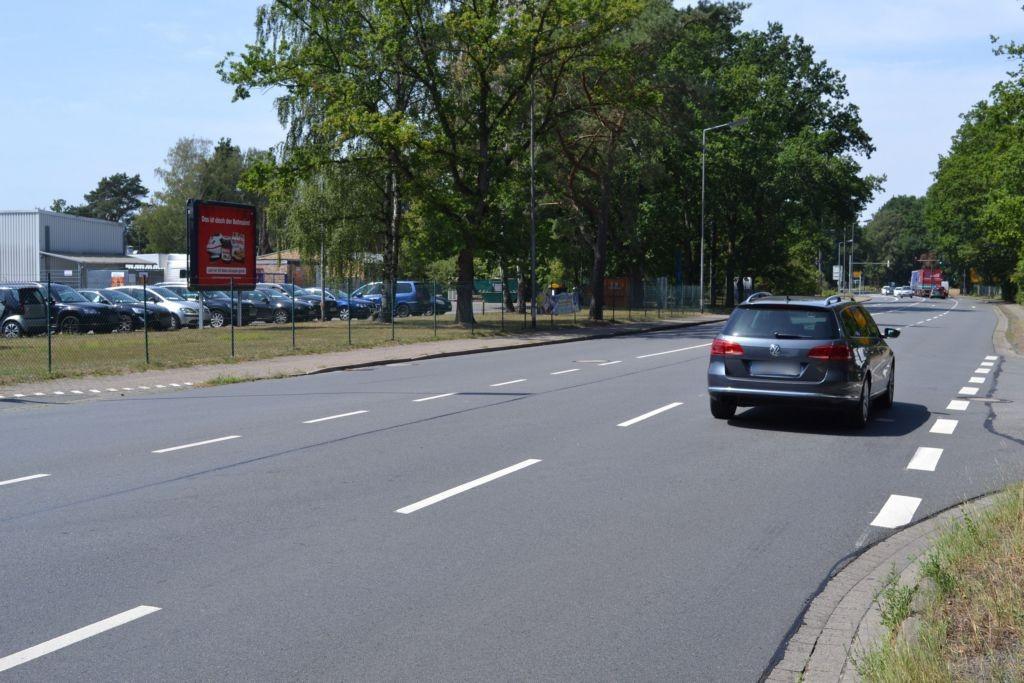 Bremer Weg 203