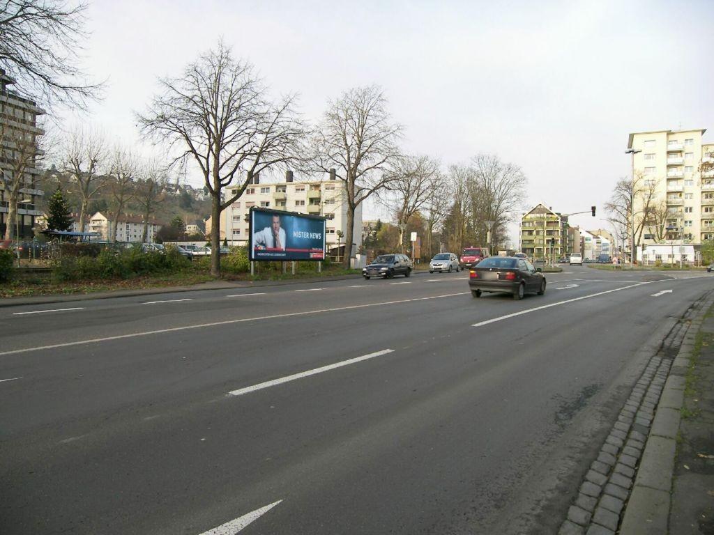 Hohenzollernstr/Mainzer Str