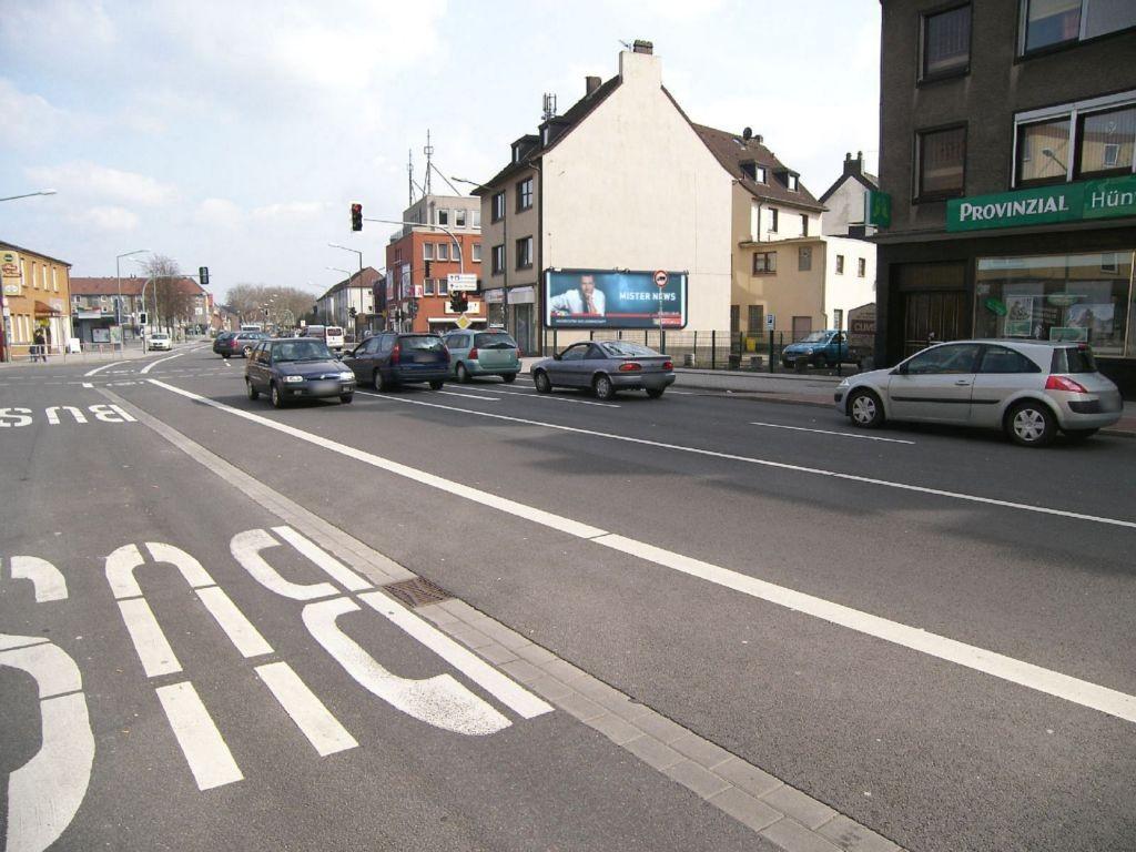 Horster Str/Johannesstr 2