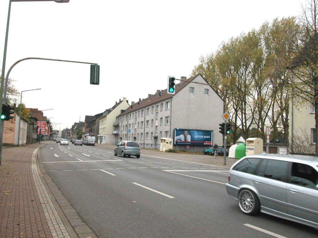 Gladbecker Str 259/Wildenhoff
