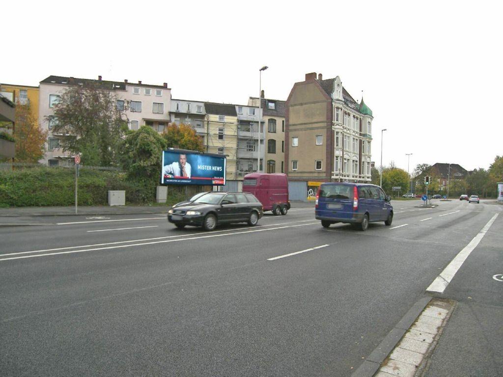 Prinz-Heinrich-Str 5 gg/Knorrstr gg/Hst Adalbertstr