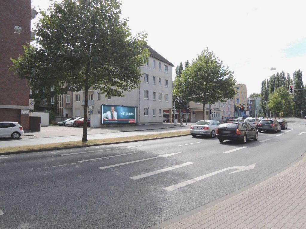 Nordring  17 gg (B 51)/Dorstener Str 22