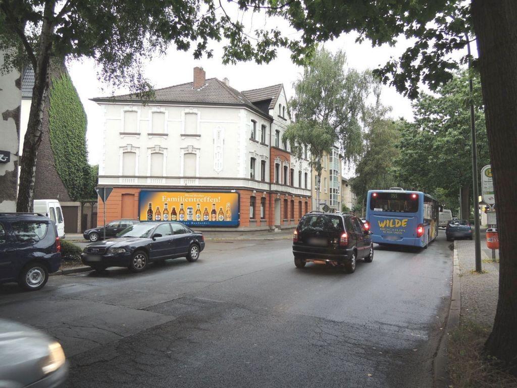 Alte Bahnhofstr 145/Zum Familienwohl