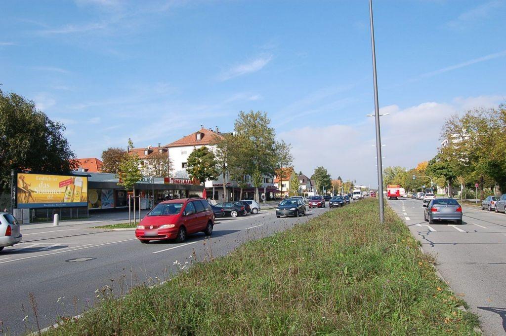 Schleißheimer Str 413
