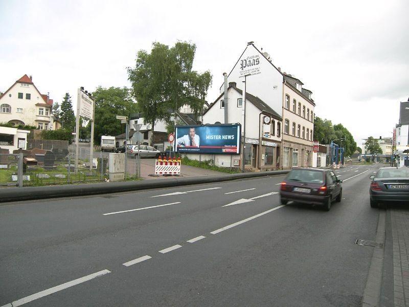 Hauptstr  27/Friedrichstr