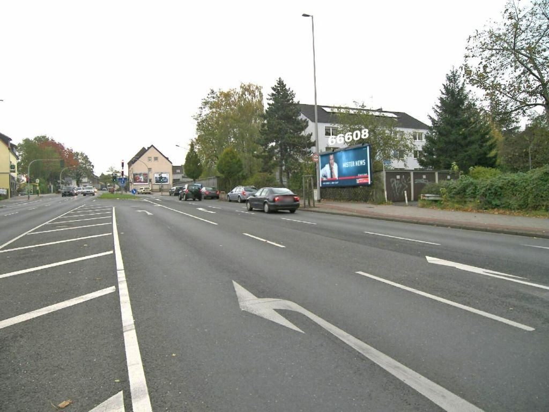 Dorstener Str 235/Bertastr