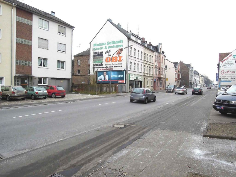Bergisch Gladbacher Str 1092