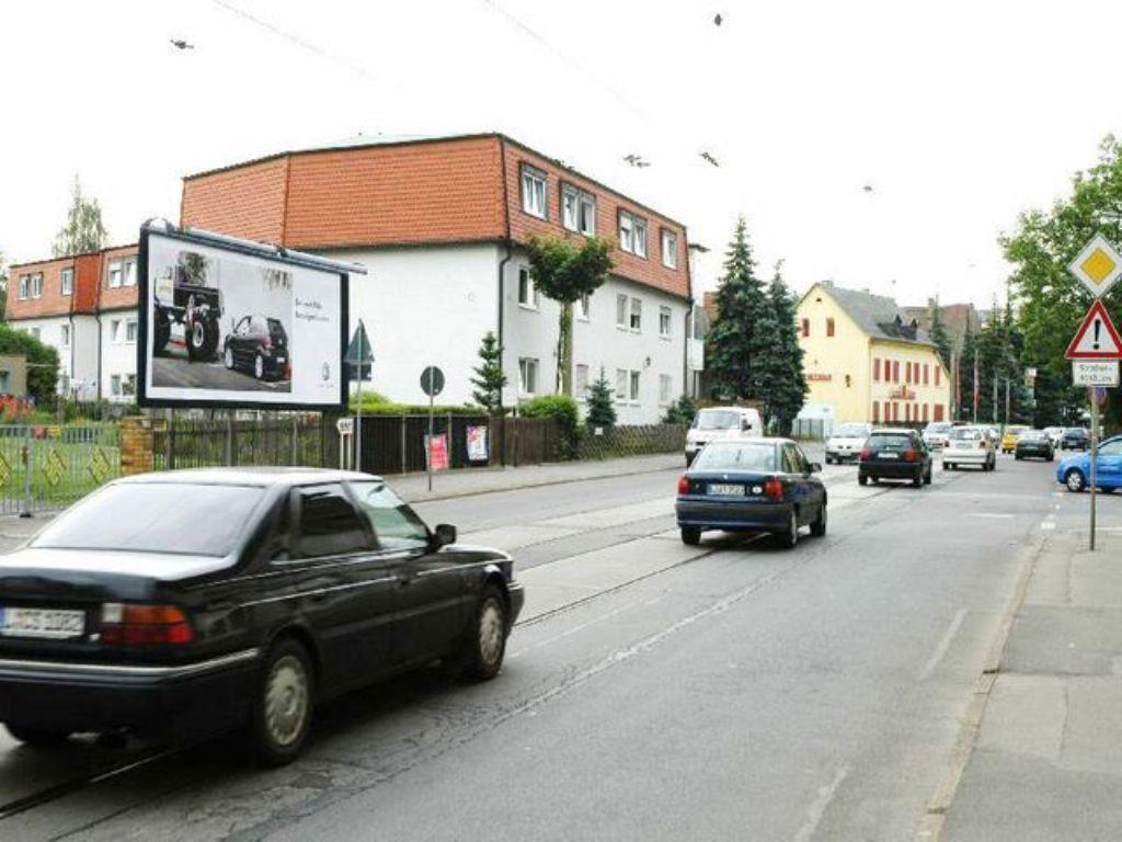 Bornaische Str 189/Matzelstr gg