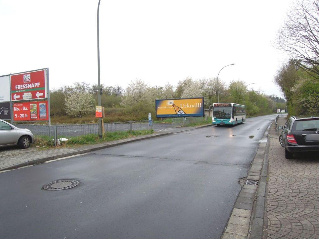 Am Hessen Center/Karl-Pfeuffer-Str RS