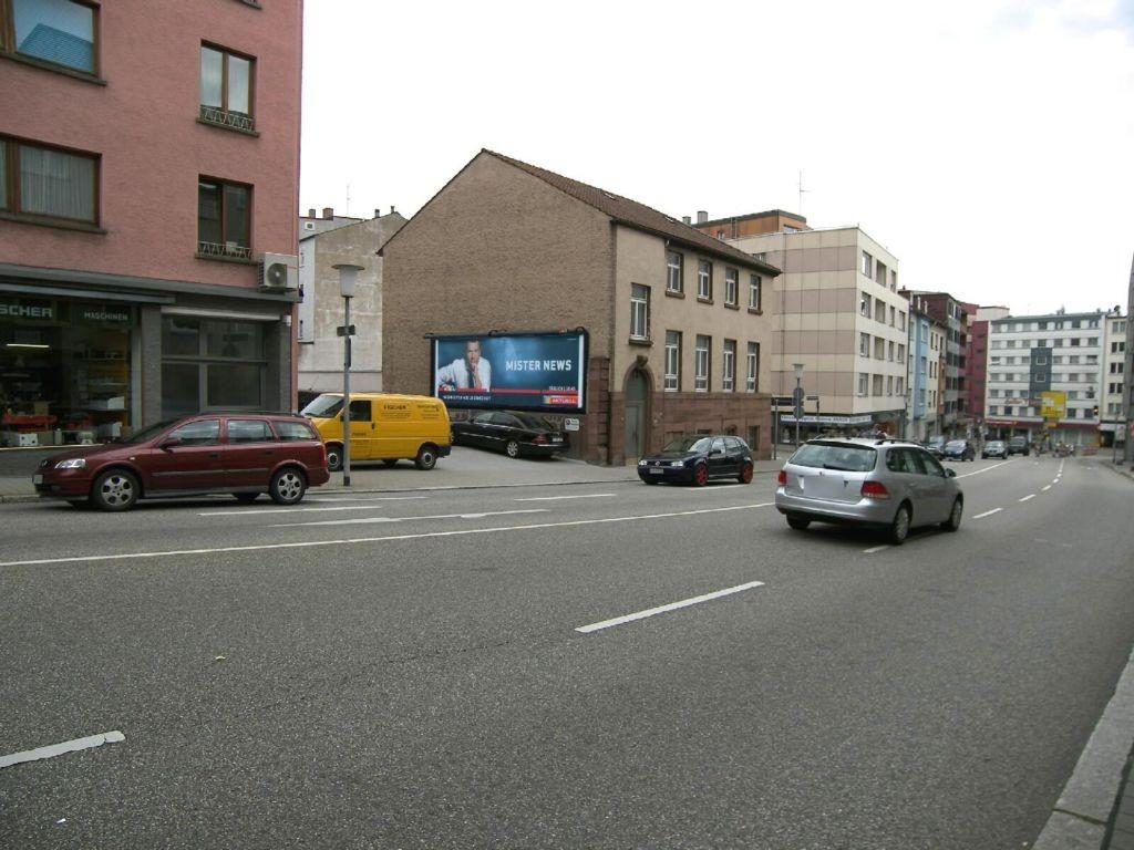 Berliner Str  14 li