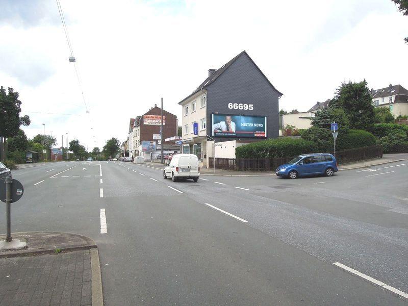 Jesinghauser Str  67 (B 7)/Am Wehrloh