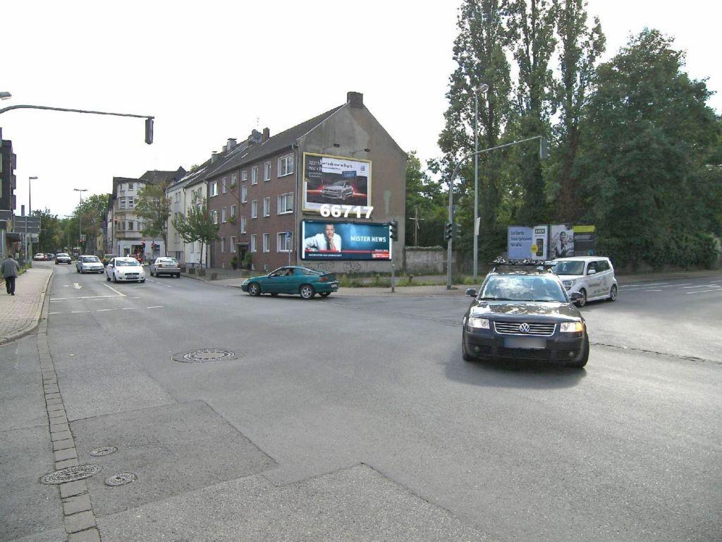 Emscher Str 199/Rotestr