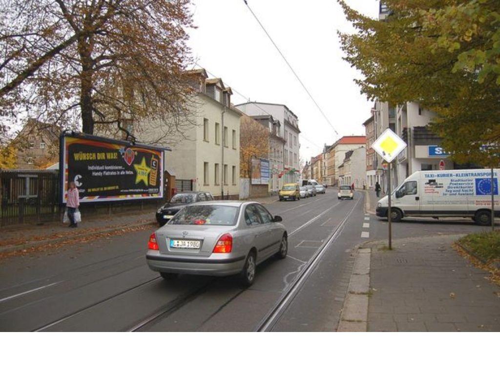 Georg-Schwarz-Str  75/Ellernweg gg