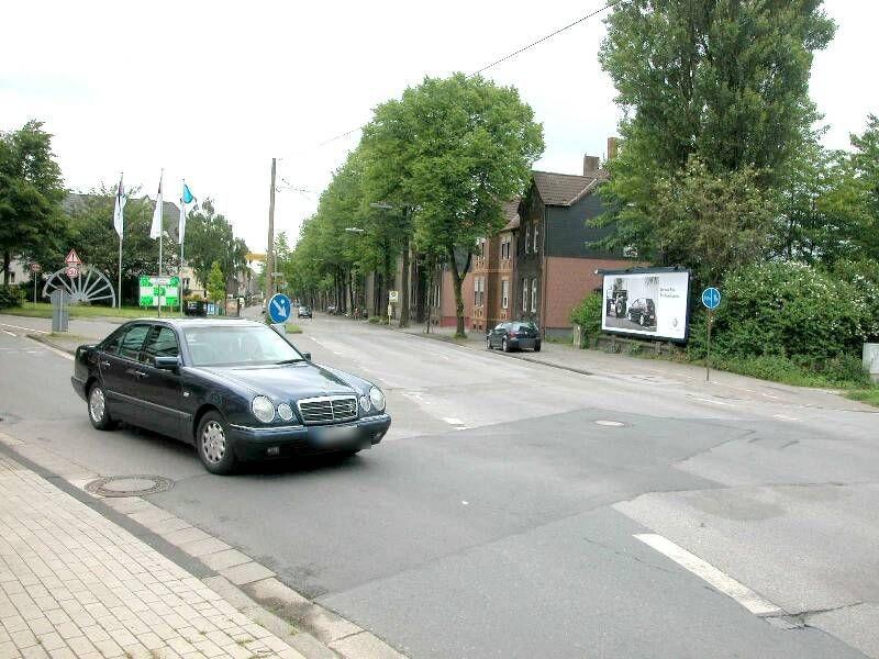 Ehlingstr   2 re/Suderwichstr