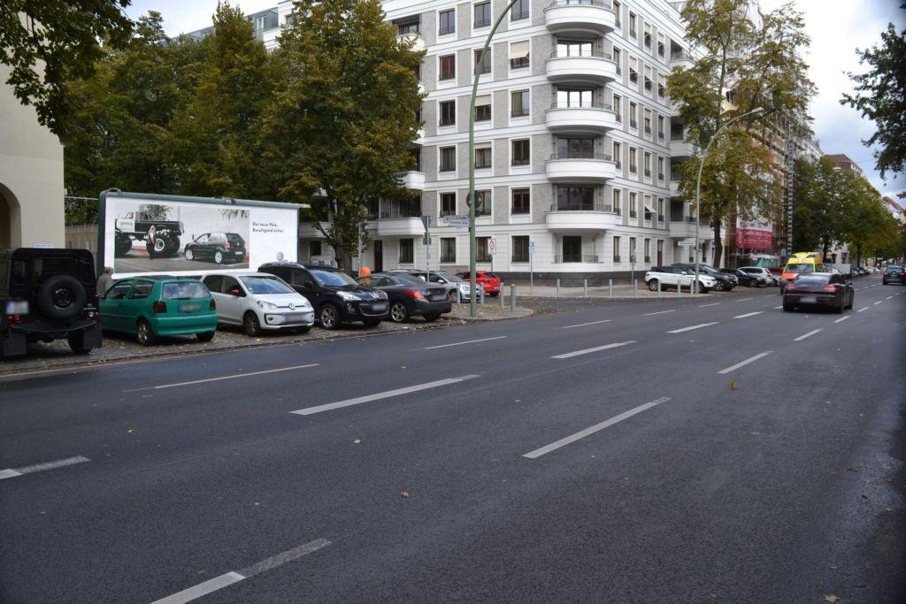 Konstanzer Str  12a/Wittelsbacher Str 23