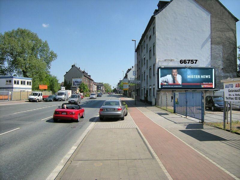 Buschhausener Str 108 li