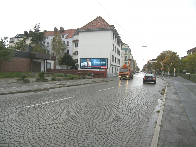 Schillerstr 106