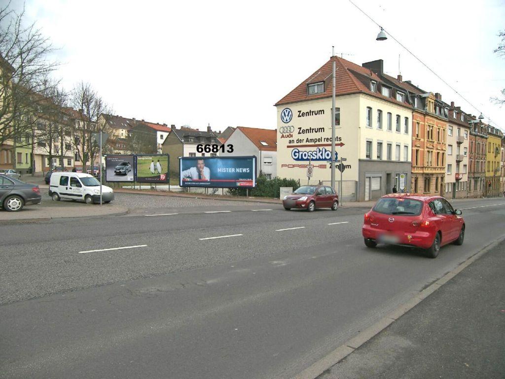 Wilhelm-Meyer-Str re/Breite Str 87 (B 51) nh