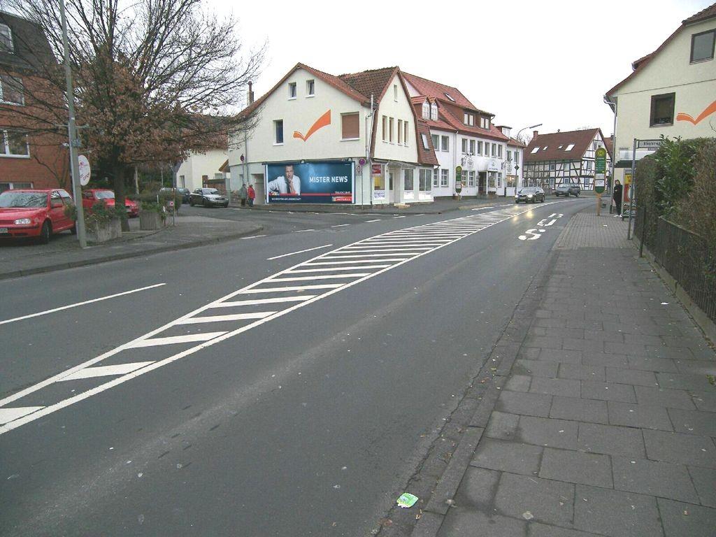Hannoversche Str 130/Breite Str