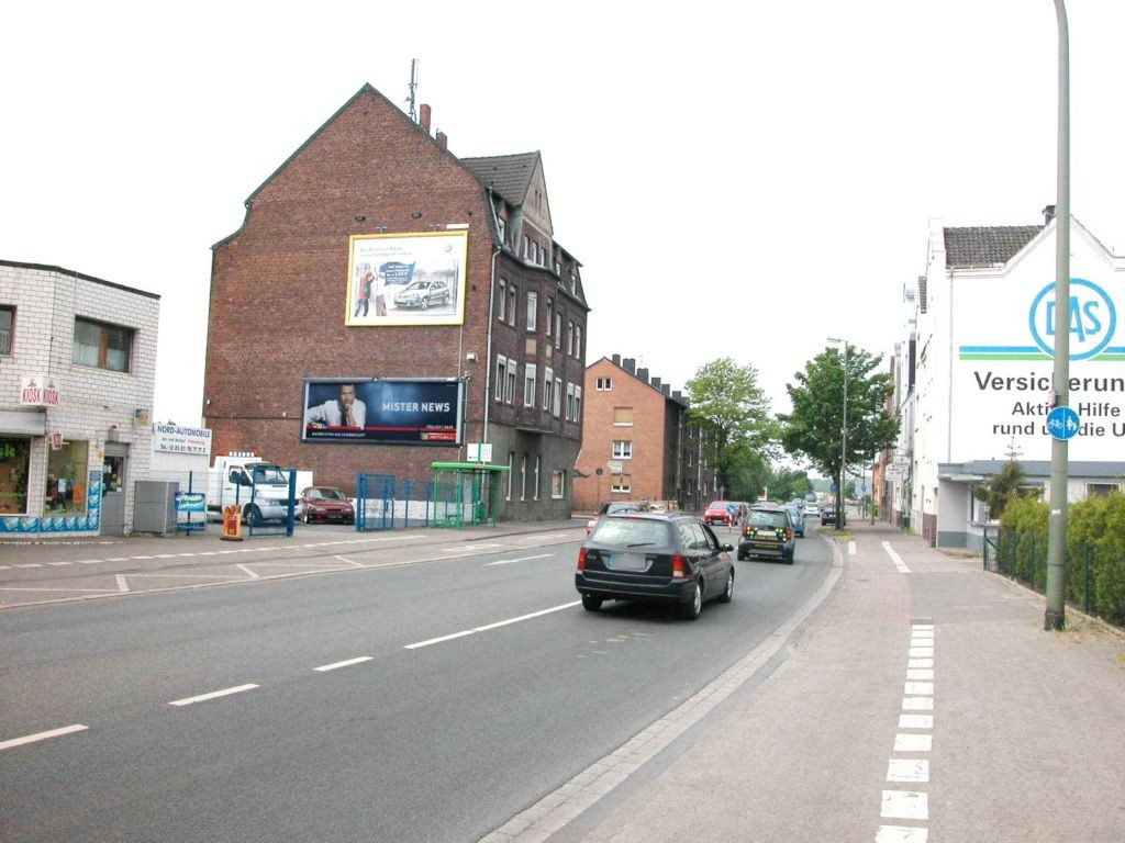 Bockumer Weg 247
