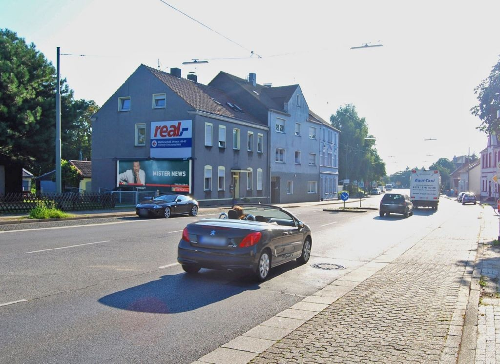 Wattenscheider Hellweg 332