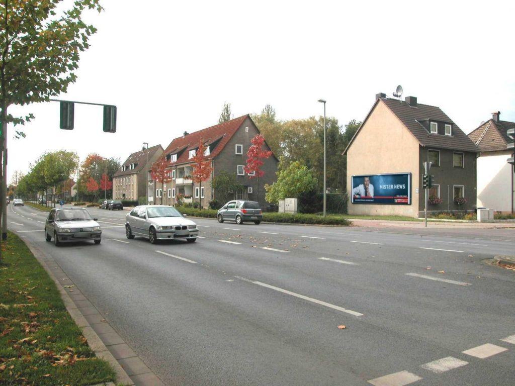 Holsterhauser Str/Horststr