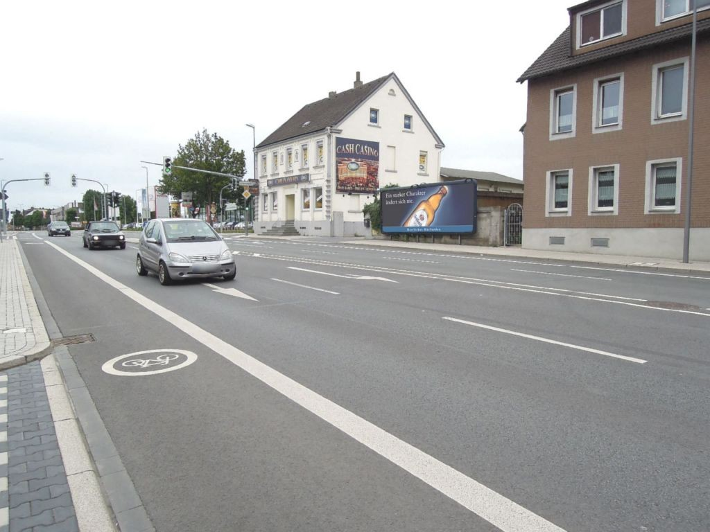 Herner Str 462 (B 51)/Veimannstr gg