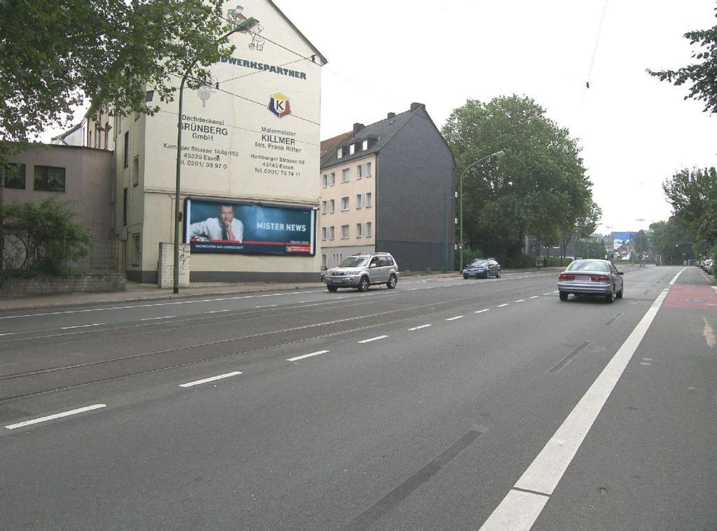 Goldschmidtstr  25 gg/Klosterstr