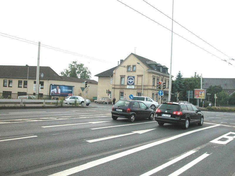 Kamper Str   5/Mühlenstr