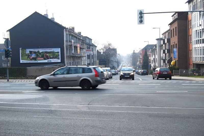Grenzstr 187 li/Mülheimer Str